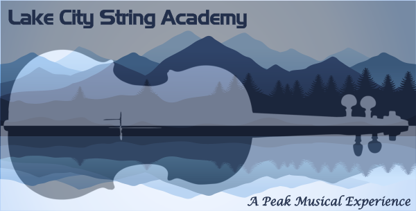 Lake City String Academy