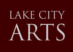 Lake City Arts